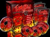 Thumbnail Email Marketing Demon - Video Series PLR