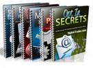 Thumbnail Email Marketing Giveaway Bundle (PLR)