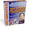 Thumbnail eBusiness Rolodex