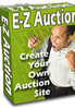 Thumbnail EZ Auction Software PLR