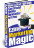 Thumbnail Ezine Marketing Magic (PLR)