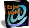 Thumbnail Ezine Mailer PLR