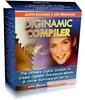 Thumbnail Diginamic Compiler plr