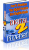 Thumbnail Digital 2 Physical PLR