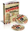 Thumbnail Direct Mail Secrets Exposed - Audio Interview (PLR)