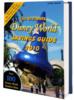 Thumbnail Disney Vacation Review Site PLR