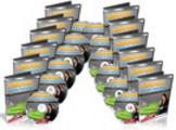 Thumbnail eBook Money Machines - Video Series PLR