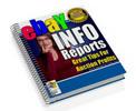 Thumbnail eBay Info Profits PLR
