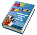 Thumbnail eBay PowerSeller (PLR)