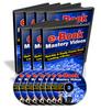 Thumbnail e-Book Mastery Videos PLR