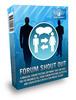 Thumbnail Forum Shout Out plr