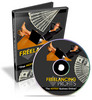 Thumbnail Freelancing Profits - Video Series PLR