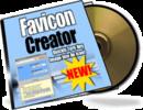 Thumbnail Favicon Creator plr