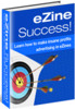 Thumbnail Ezine Success PLR