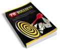 Thumbnail FB Bullseye - Traffic Package (PLR)