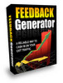 Thumbnail Feedback Generator plr