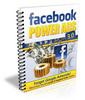 Thumbnail Facebook Power Ads 3.0 - Viral eBook PLR