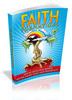 Thumbnail Faith Formations - Viral eBook PLR