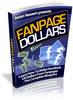 Thumbnail Fanpage Dollars - eBook and Videos (PLR)