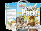 Thumbnail eBay Profit Pack PLR