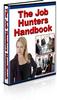 Thumbnail Job Hunter Handbook (PLR)