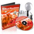 Thumbnail Joint Venture Secrets - Video Series
