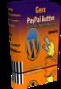 Thumbnail GenX PayPal Plugin for Wordpress (PLR)