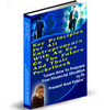 Thumbnail Key Prinicples for all Entrepreneurs (PLR)