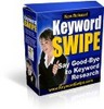 Thumbnail Keyword Swipe (PLR)
