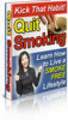Thumbnail Kick That Habit! - Quit Smoking