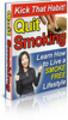 Thumbnail Kick That Habit! - Quit Smoking