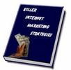 Thumbnail Killer Internet Marketing Strategies