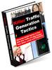 Thumbnail Killer Traffic Generation Tactics