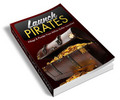 Thumbnail Launch Pirates - Business in a Box (PLR)