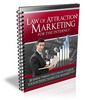 Thumbnail Law of Attraction Marketing (Viral PLR)