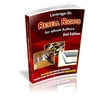 Thumbnail Leverage on Resell Rights (PLR)