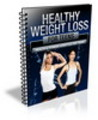 Thumbnail Healthy Weight Loss for Teens - eBook and Audio (PLR)