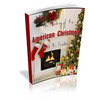 Thumbnail History of American Christmas (PLR)
