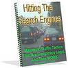 Thumbnail Hitting the Search Engines PLR