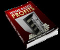 Thumbnail Home Based Profits - Viral eBook PLR