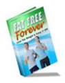 Thumbnail Fat Free Forever - Weight Loss Package plr