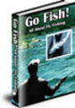 Thumbnail Go Fish - All About Fly Fishing plr