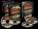 Thumbnail Heavy Metal Marketing Ministe Package PLR
