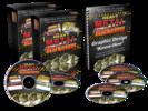 Thumbnail Heavy Metal Marketing Ministe Package PLR