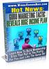 Thumbnail Hot News - Guru Marketing Tactic PLR