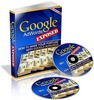 Thumbnail Google AdWords Exposed - Audio Interview (PLR)