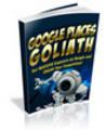 Thumbnail Google Places Goliath - Viral eBook plr