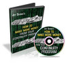 Thumbnail How to Make More Money From Continuity Program - Video plr