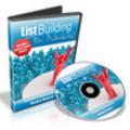 Thumbnail List Building for Newbies - Video Series
