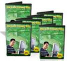 Thumbnail How to Use Freelance Sites - Video Series PLR